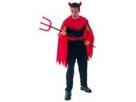 Adult Devil