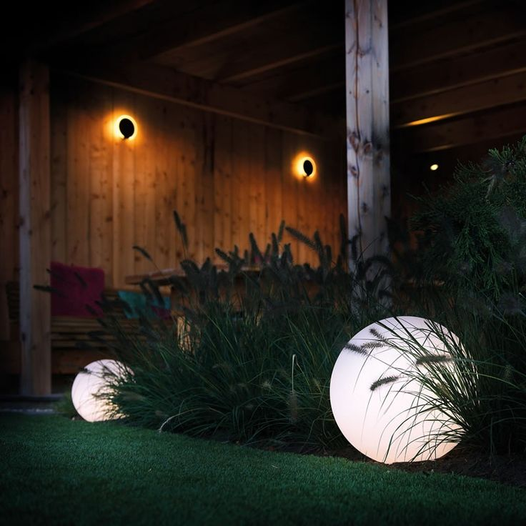 13 best gls decorative garden lighting images on pinterest round 40 remote led garden ball light multifunction multicolour mozeypictures Image collections