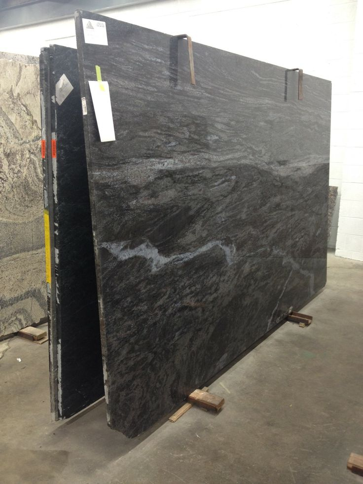 Perfect Dynamic Blueu0027s Movement Would Make A Great Addition To Any Home Near The  Water! |. Granite CountertopsGranite SlabDesign ...