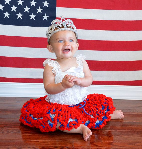4th of july dress up games