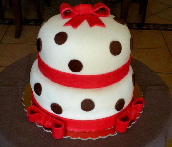 17 migliori idee su torta a piani su pinterest torta a 3 for Piani a due piani