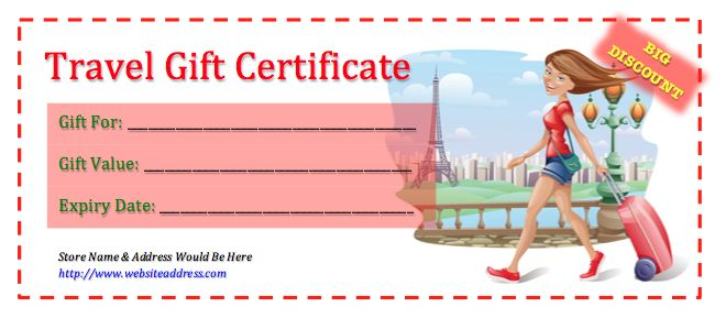 Airline ticket template word image result for airplane ticket this hence it is very common that established brands and stores offer gift certificates or discount vouchers yadclub Image collections