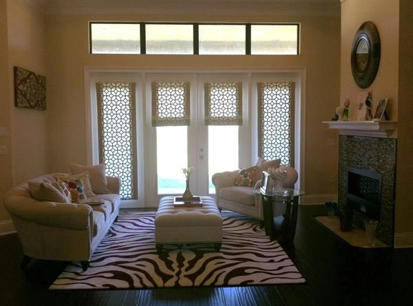 Best 25+ Transom window treatments ideas on Pinterest ...