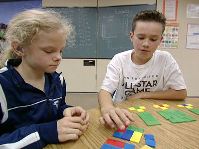 Collaborative Math Classroom ~ Best accountable talk group work images on pinterest