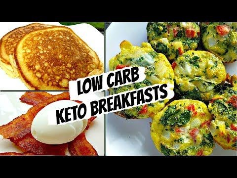 The 1825 best paleo diet recipe videos images on pinterest recipe healthy low carb breakfast ideas keto paleo friendly httpwww forumfinder Choice Image