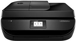 HP OfficeJet 4650 Driver Download - https://delicious.com/homhaiteam