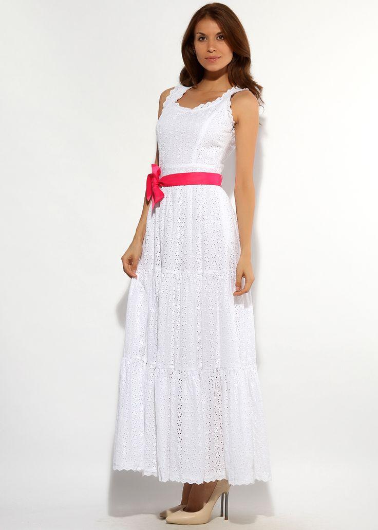 Платье Loewe (Артикул: 68399) Фото 2