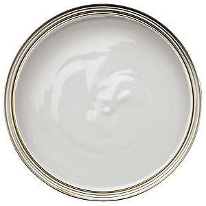 Dulux Silk Emulsion Paint Polished Pebble 2.5L
