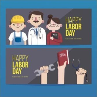 free vector happy labour day background http://www.cgvector.com/free-vector-happy-labour-day-background-6/ #4Th, #Abstract, #AbstractBanner, #AbstractWavesBackground, #Amercian, #America, #American, #AmericanFlag, #AmericanFlagBackground, #Backdrop, #Background, #Badge, #Bandera, #Baner, #Banner, #BannerDesign, #BannerWeb, #Banners, #Birthday, #Blue, #Card, #Celebrate, #Celebration, #Collections, #Colorful, #Concept, #Day, #Days, #De, #Design, #Designs, #Estados, #Fingers,