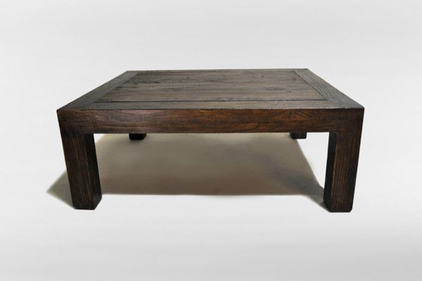 19 best Coffee Table images on Pinterest
