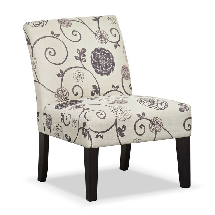 find this pin and more on value city furniture explore our broad array of dining room chairs