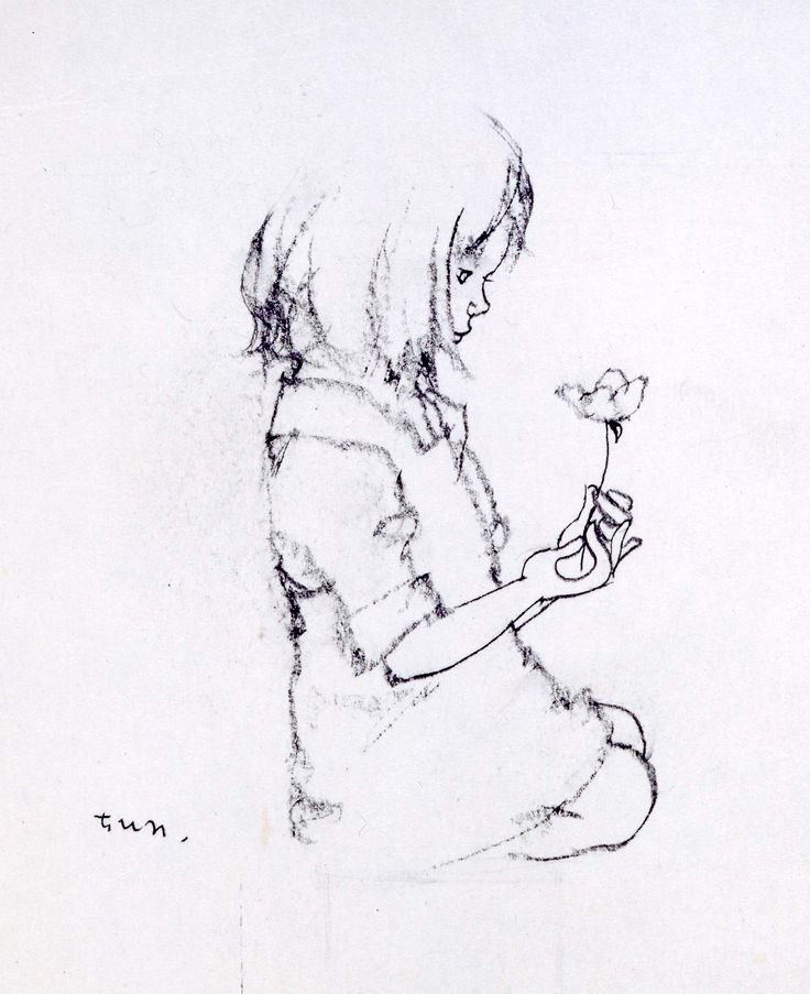 totto chan a little girl sitting Inspired by totto-chan, school on rail cars planned  the little girl at the window totto-chan, which showcases the unique method that kuroyanagi followed to impart knowledge to children, has.