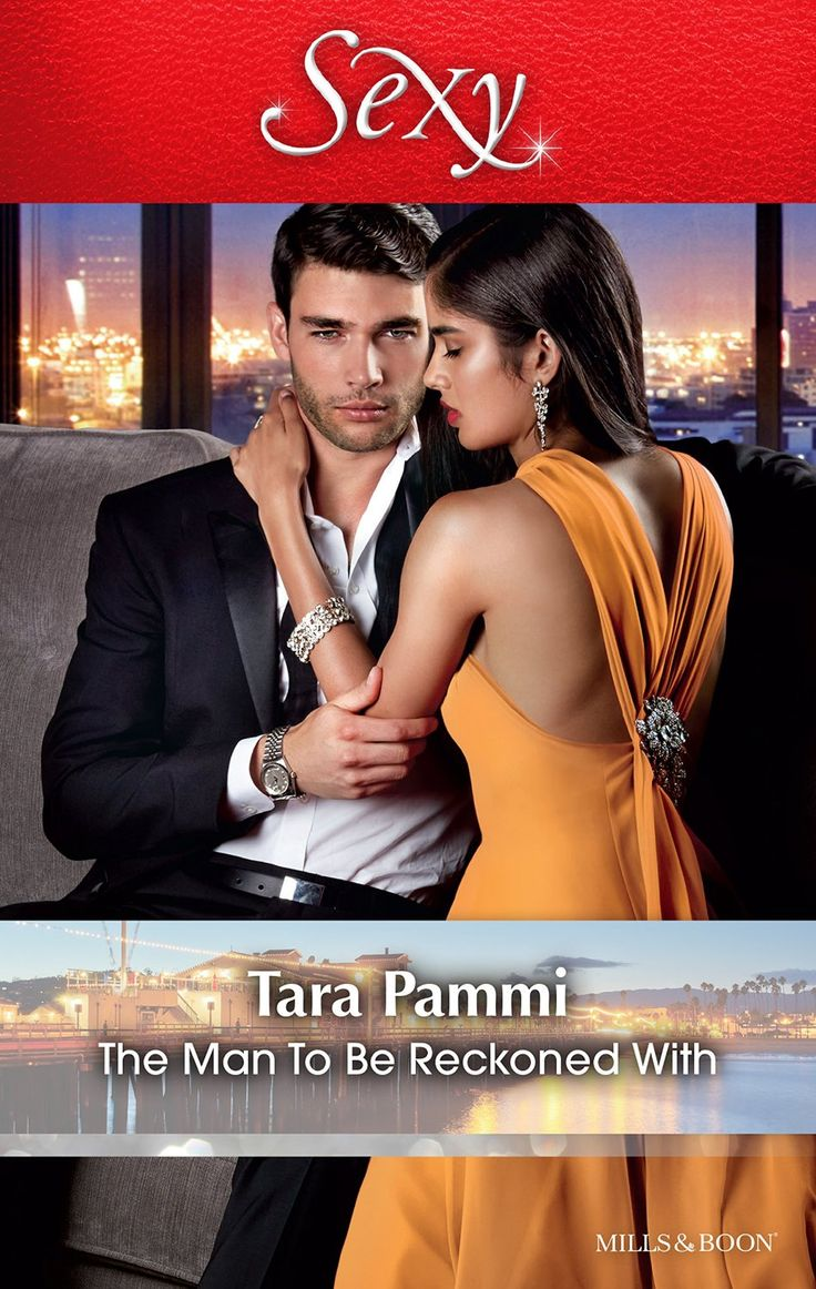 Mills & Boon : The Man To Be Reckoned With - Kindle edition by Tara Pammi. Contemporary Romance Kindle eBooks @ Amazon.com.