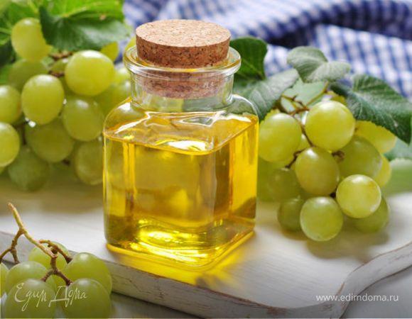 12 интересных фактов о натуральных маслах