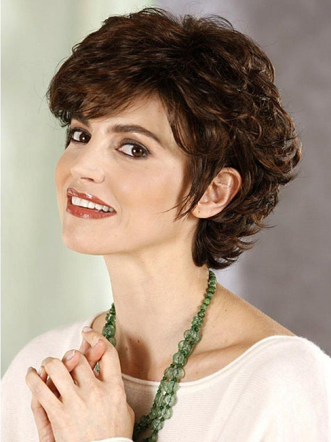 haircut for oval shape the 25 best haircuts for faces ideas on 3468
