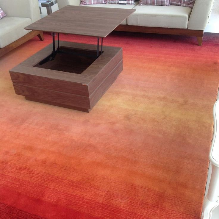 3x4 carpet available at mobilia uno mobiliauno furniture On mobilia uno furniture bahrain
