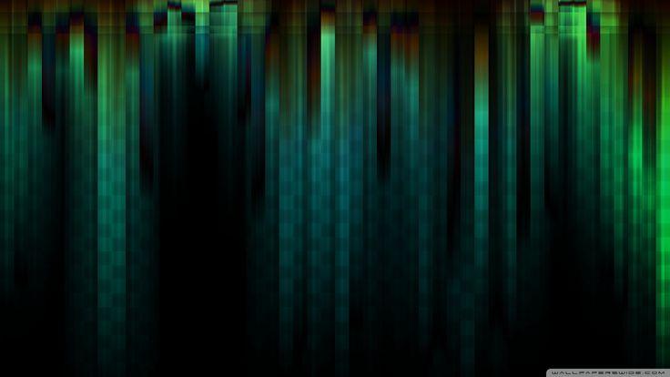 Translucent Circles Mac Wallpaper Download  Free Mac Wallpapers 1920×1200 Translucent Wallpapers (42 Wallpapers) | Adorable Wallpapers