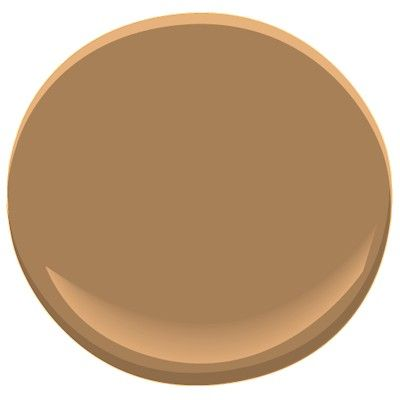 Fairmont Gold 1071////another great color selection for you by jannino painting + design 239-233-5404 clearwater/st pete ft myers/naples - call us to get your next project done affordably and on time