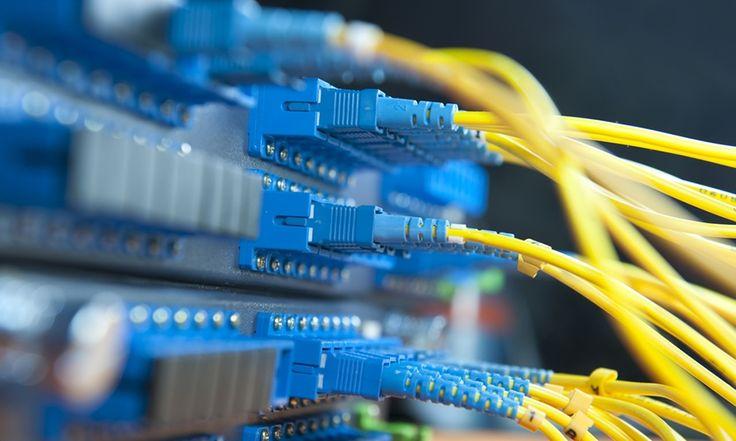best and fast UK broadband providers