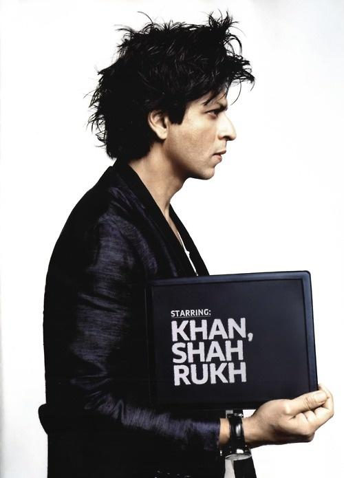 Naam toh suna hoga. #Shahrukh #SRK #Bollywood