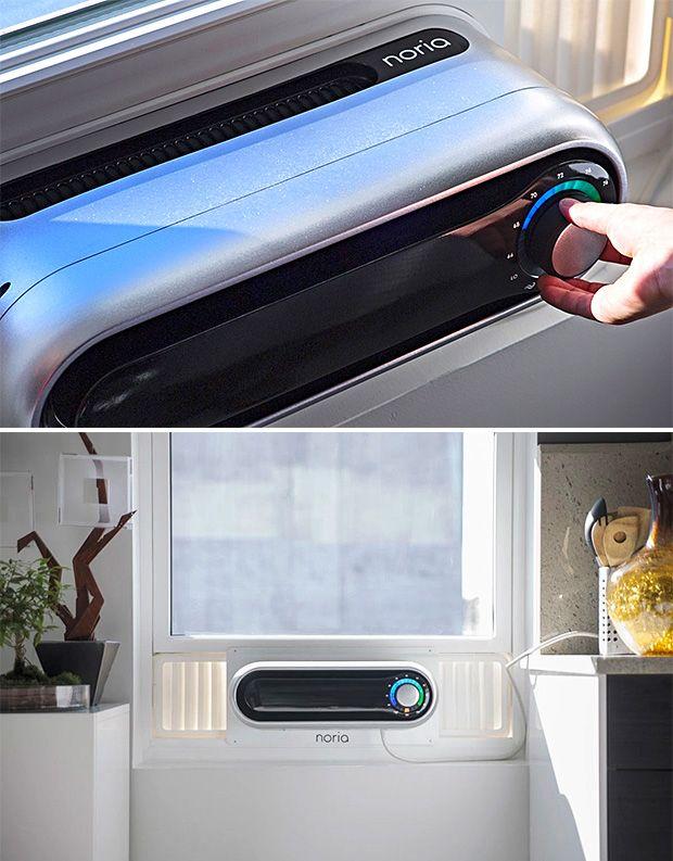 25 best ideas about window air conditioner installation for 10 inch tall window air conditioner