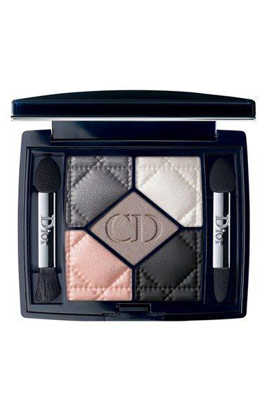 Dior '5 Couleurs' Eyeshadow Palette | Nordstrom...I miss Dior eyeshadow.  The sacrifices we make when we have children...