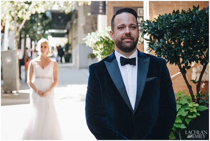 Vancouver Wedding Photography The Metropolitan Hotel