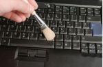 The Remote Workforce