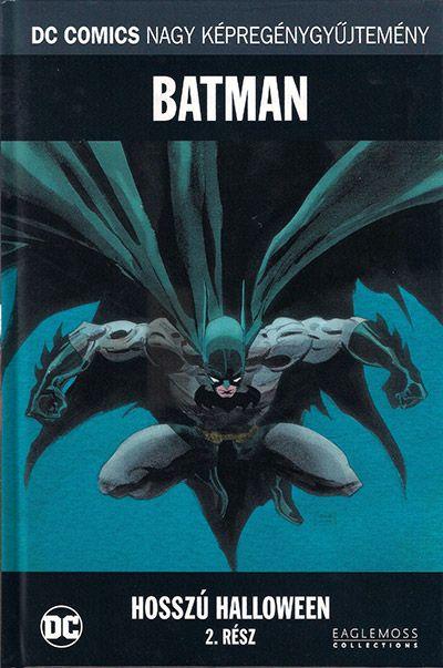Megjelent: http://kepregenydb.hu/kepregenyek/dc-comics-nagy-kepregenygyujtemeny-3144/batman-hosszu-halloween-2-resz-35250/