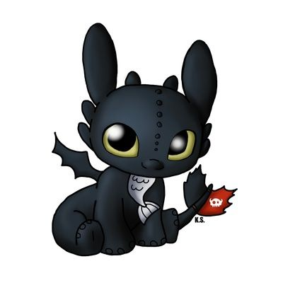 17 best ideas about toothless on pinterest toothless dragon