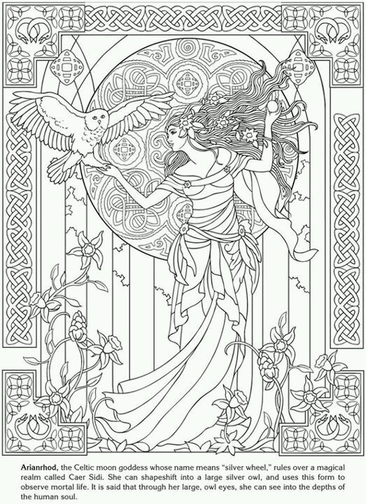 63 best Adult colouring images on Pinterest Coloring books - fresh free coloring pages of a kite