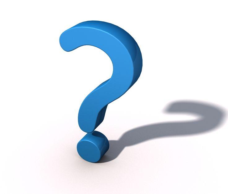 Veja tira-dúvidas com 20 perguntas e respostas sobre o Enem 2013 O Exame Nacional do Ensino Médio (Enem) 2013 será aplicado nos dias 26 e 27 de outubro, a partir das 13h (horário de Brasília), em todo o país. 92% dos interessados confirmaram inscrição - O Exame Nacional do Ensino Médio (Enem) 2013 teve 7.173.574 inscrições confirmadas.