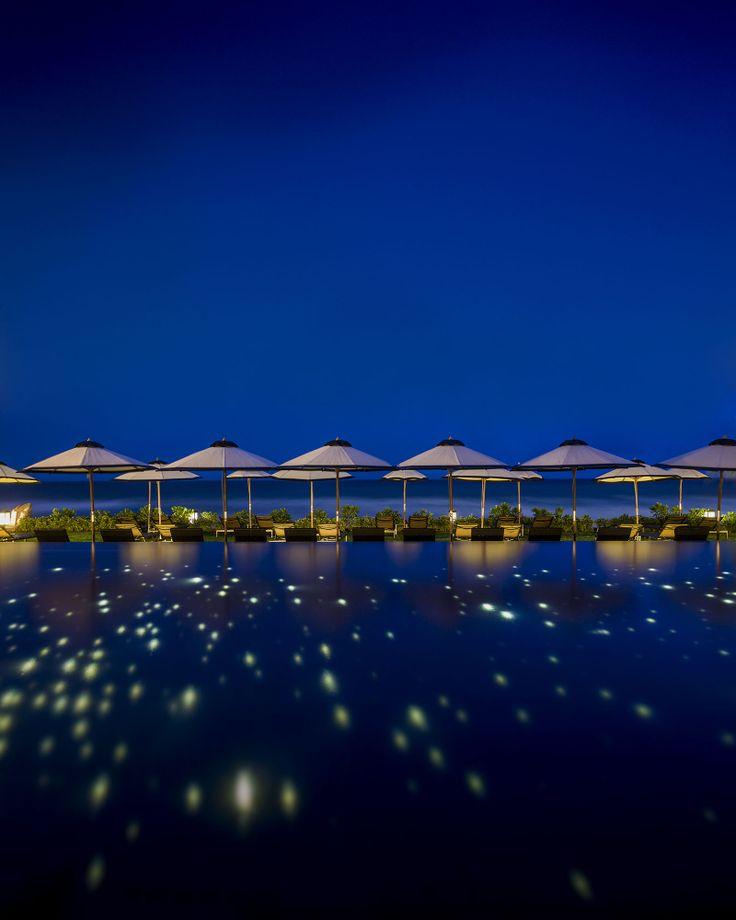 Picture perfect. Vana Belle, Thailand  www.islandescapes.com.au