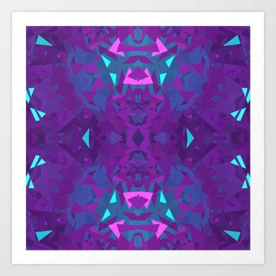 Black Friday/Cyber Monday Sale! ends Monday! everything 20% off and free shipping!    #blackfriday #cybermonday #sale #freeshipping #abstractart #abstractart #boho #bohemian #bohoart #bohemianart #psychedelicart #psychedelic #trippy #trippyart #geometricart #graphicdesign #geometric #neon #triangles #society6 #symmetrical #symmetry #purple #violet #blue #cyan #magenta #pink