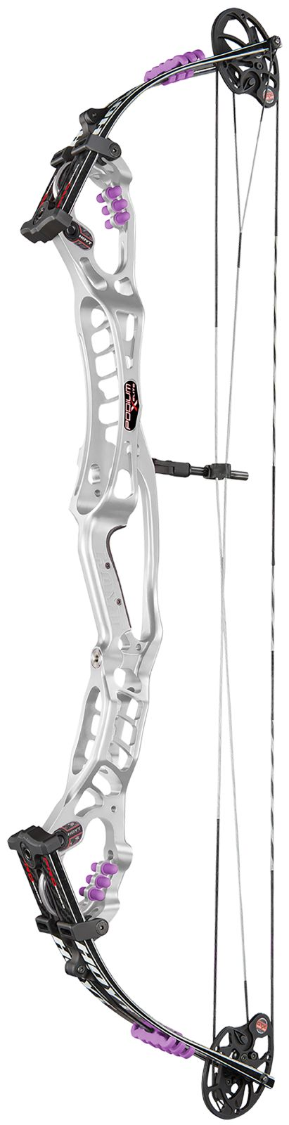 Hoyt Podium X Elite | Hoyt.com. This is the bow I will be getting!!!!!!!!