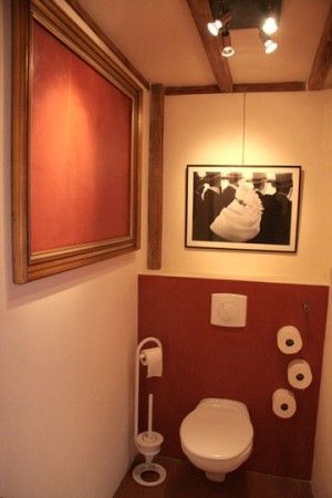 les toilettes - Buscar con Google
