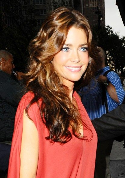 denise-richards-hair