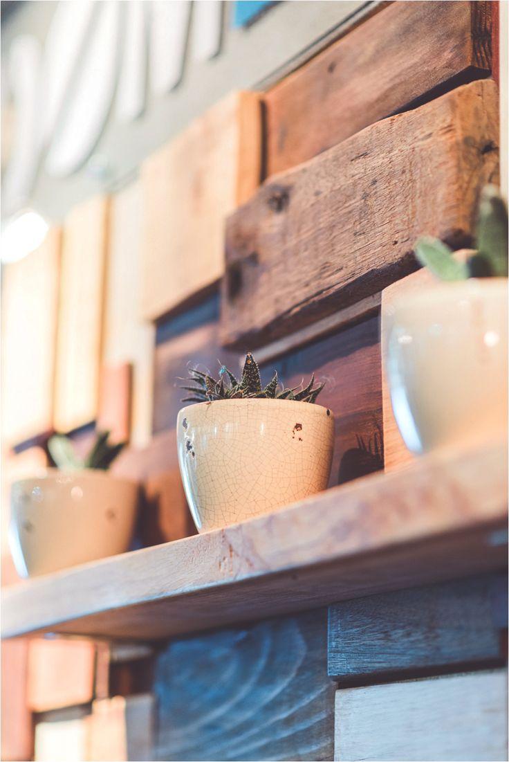 #HOMEMAKERS_Expo 2015 Pretoria #Succulents