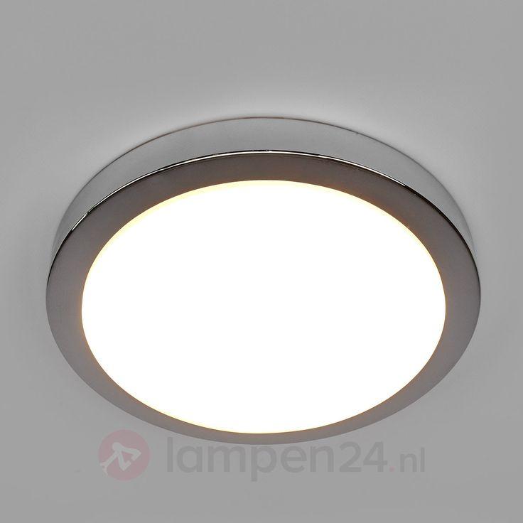 25+ beste ideeën over Badkamer plafondlamp op Pinterest ...