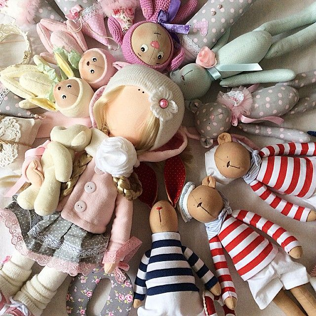 Мамины сокровища, альбомы @for_baby_with_love Мой детский сад ж...Instagram фото | Websta (Webstagram)