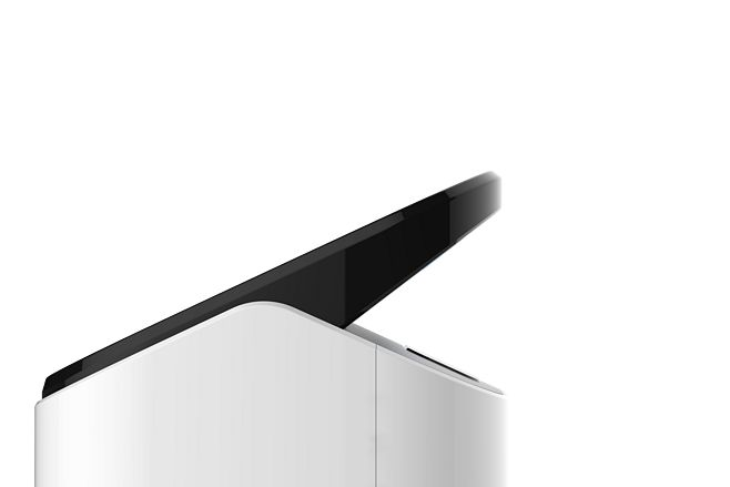 Product Design - Detail