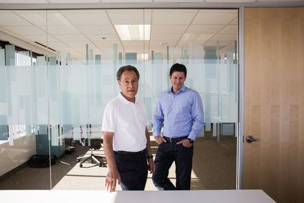 Scrutiny of Security Start-Ups May Signal Shift in Venture Funding Cybersecurity companies have had an easy time raising money in Silicon Valley over the last few years. But investors are starting to ask about profit and sustainability. Technology Venture Capital Computers and the Internet Computer Security