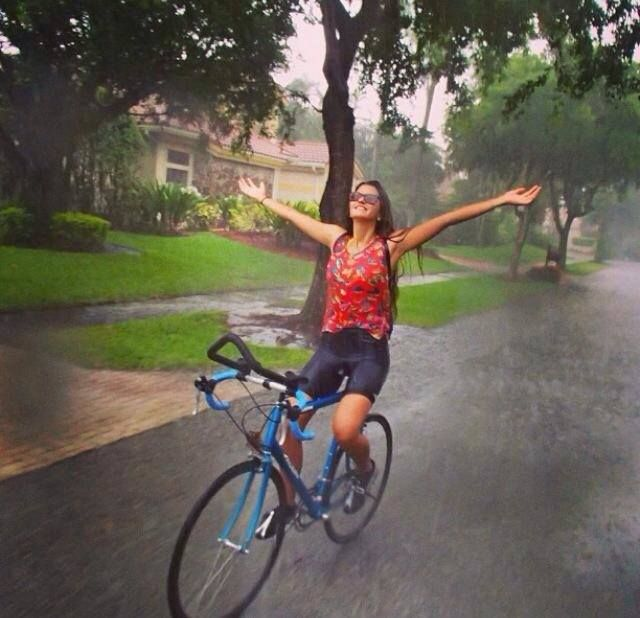 32 Best She Bikes Images On Pinterest Biking Bicycling And Cycling