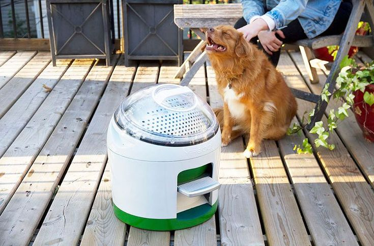 A portable washing machine that doesn't require electricity