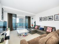 1408/1 Oracle Boulevard Broadbeach QLD 4218 - Apartment FOR SALE #3161493 - https://www.armstronggc.com.au