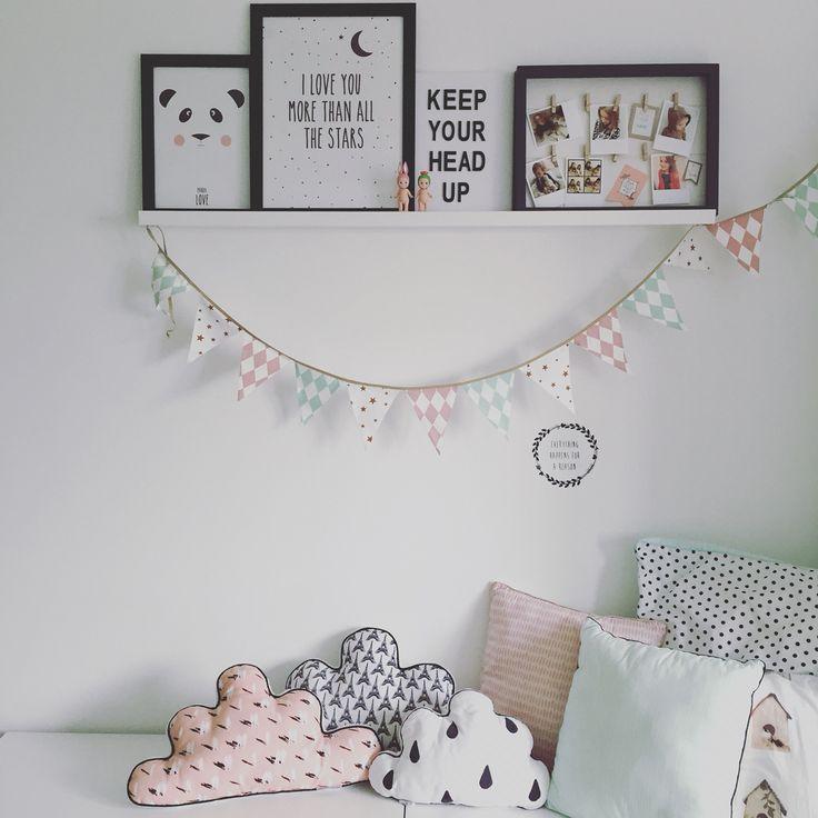 Ikea stuva hannelore s room home and garden pinterest - Ikea chambre d enfants ...
