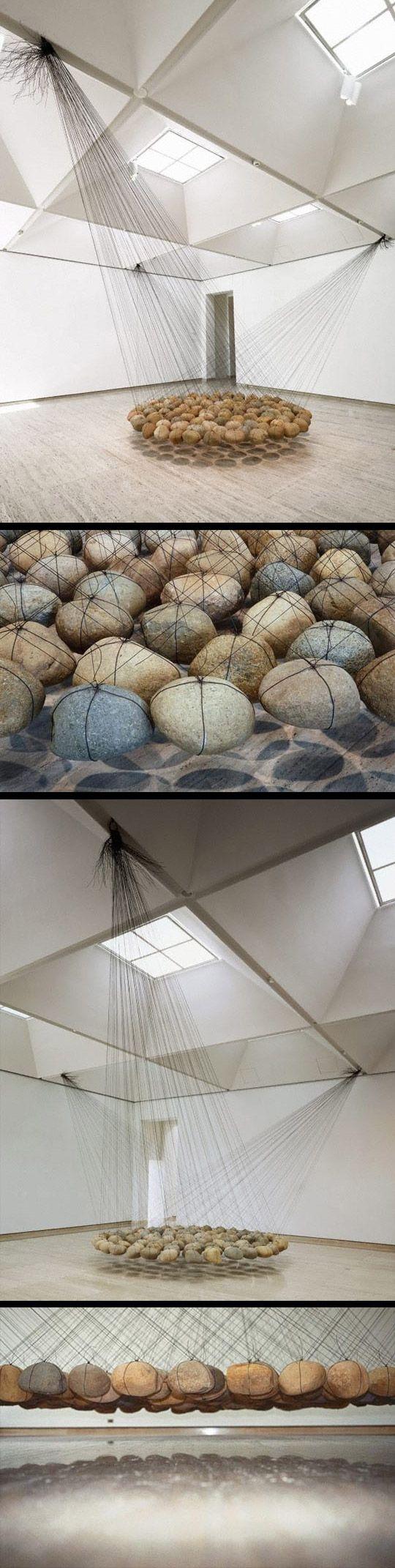 pierres-suspendues-ken-unsworth
