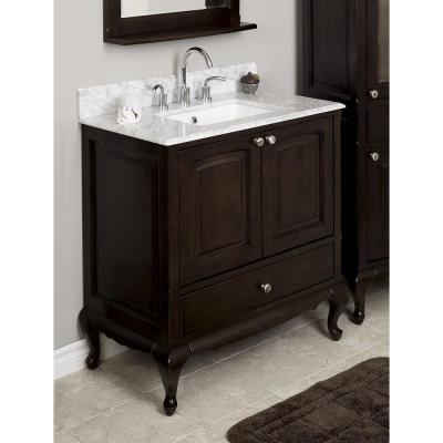 Bathroom Sinks 31 X 19 98 best stone sinks: inspiration images on pinterest | bathroom
