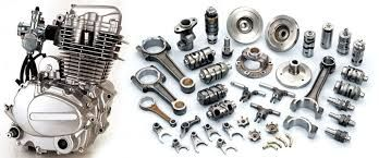Used Motorcycle Engines and Used Motorcycle Parts- www.necycle.com. We have a many types of #used #motorcycle #engines & used motorcycle #parts at suitable costs.