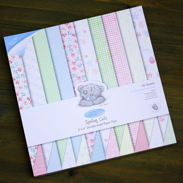 """50 лист(ов) / серия 6 """" двойной печатных детские прекрасный образец творческий бумажного бумага искусства ручной…"""